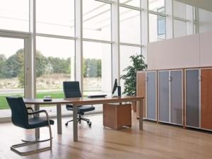Pulizia uffici pulizia uffici milano impresa pulizia for Uffici attrezzati milano